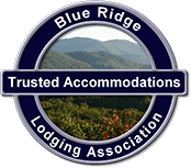 Trusted Accomodation